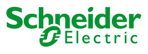 schneiderElectric-logo.jpg