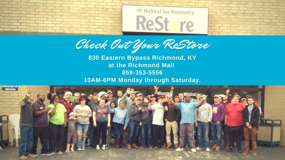 contact ReStore 830 Eastern Bypass Richmond, KY (1).jpg