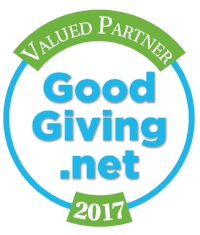 GoodGiving_Button_2017.jpg
