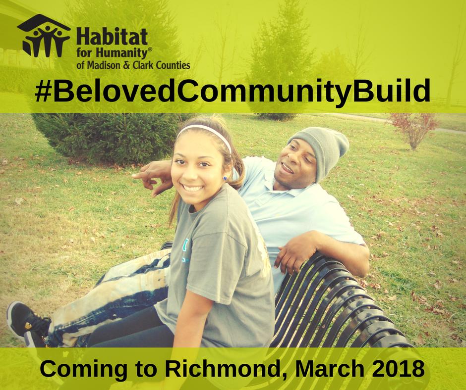 #BelovedCommunityBuild (1).png