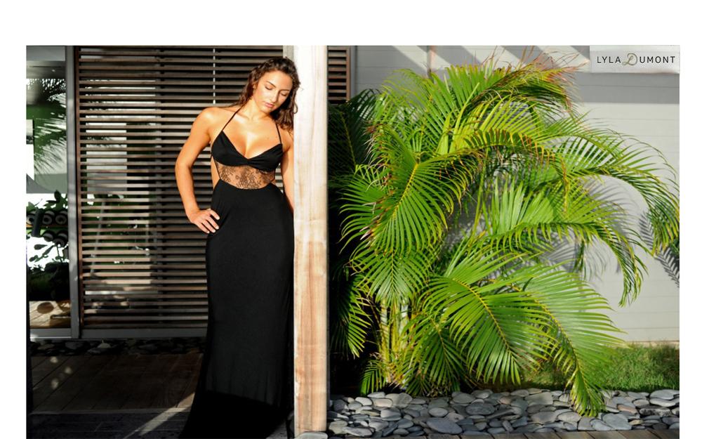 black dress website.jpg