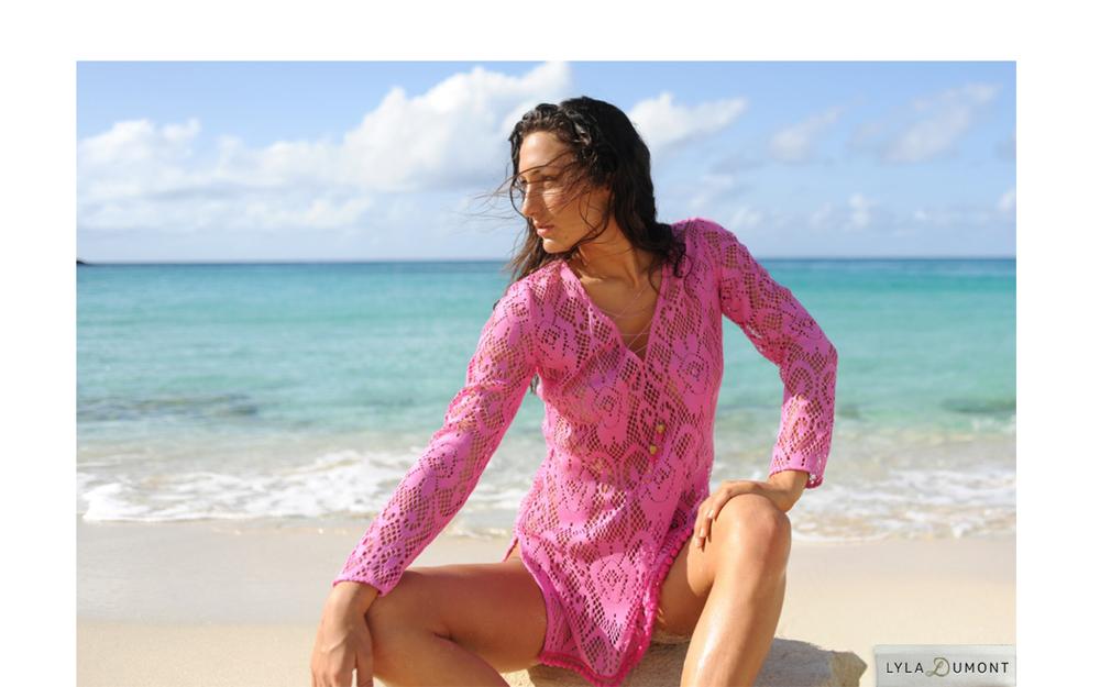 pink dress website copy.jpg