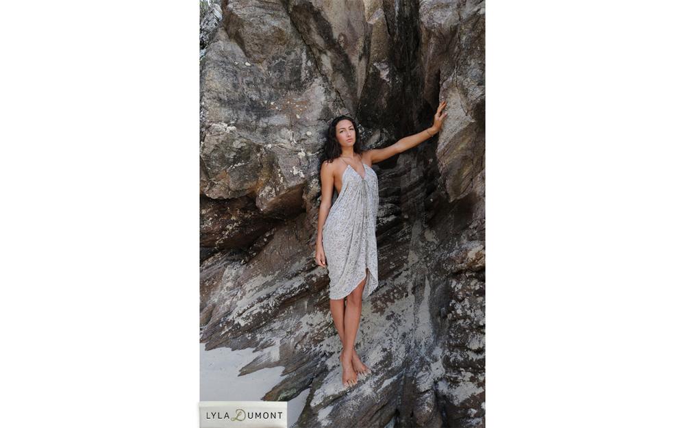 nude romy dress.jpg