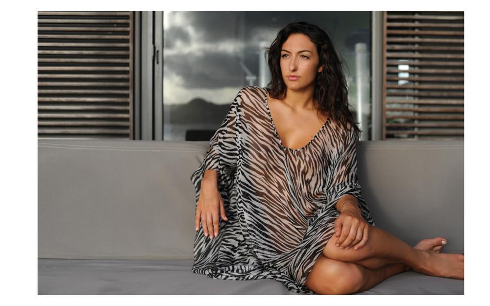 zeebra dress website.jpg
