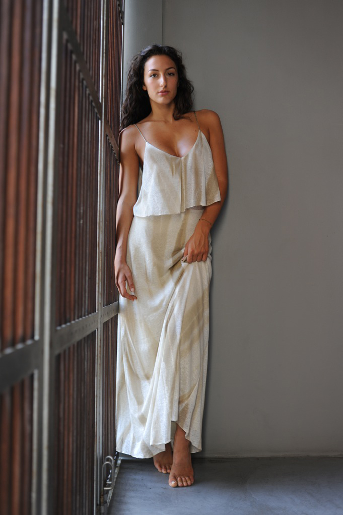 beige tess dress .jpg