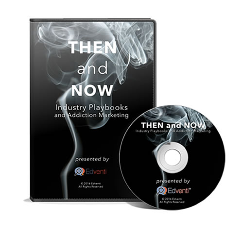 then-and-now-dvd.jpg