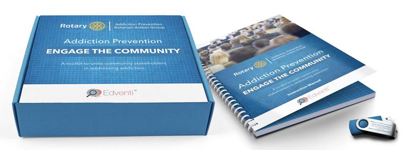 Rotarian-Action-Group-Addiction-Prevention-Edventi.jpg
