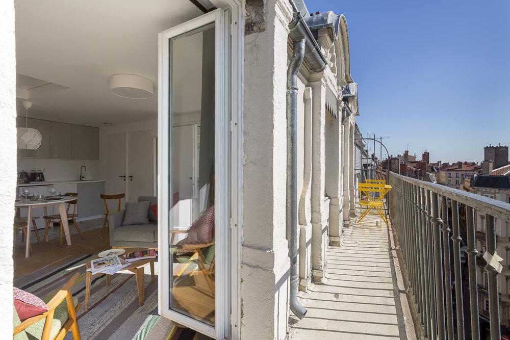 LikeHome - 1 rue Lanterne -30.jpg