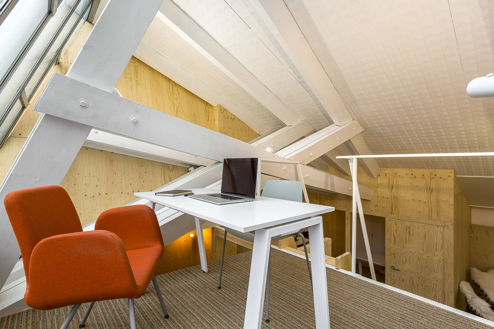 LikeHome - Bureaux - 27 rue Bossuet -22.jpg