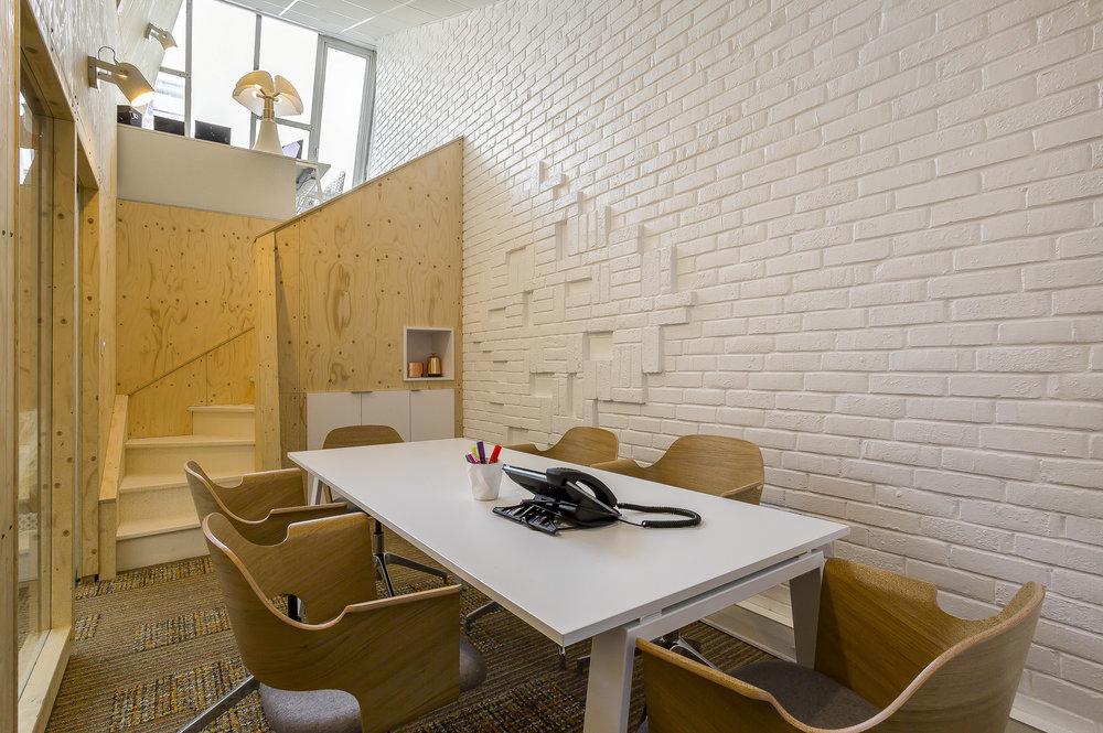 LikeHome - Bureaux - 27 rue Bossuet -37.jpg