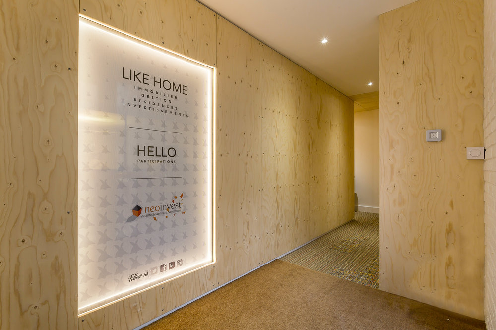 LikeHome - Bureaux - 27 rue Bossuet -47.jpg
