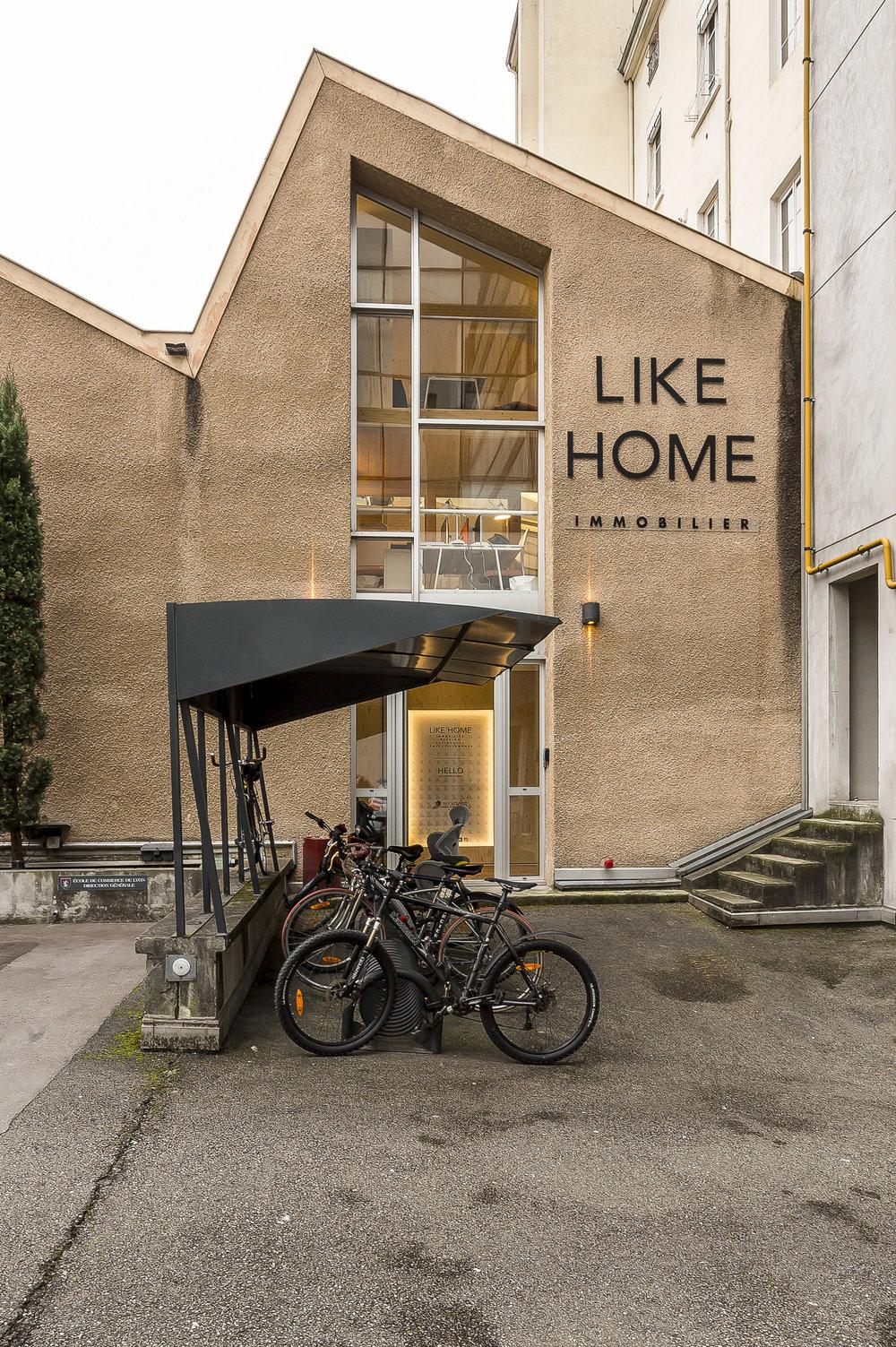 LikeHome - Bureaux - 27 rue Bossuet -49.jpg