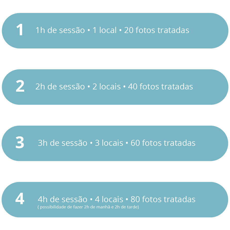 packages-en (2017).jpg