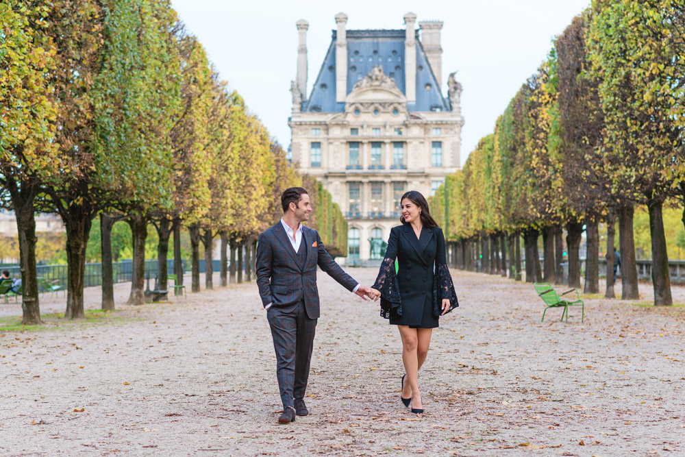 paris-photographer-christian-perona-professional-engagement-proposal-pre-wedding-portrait-tuileries-garden-jesse-lally.jpg
