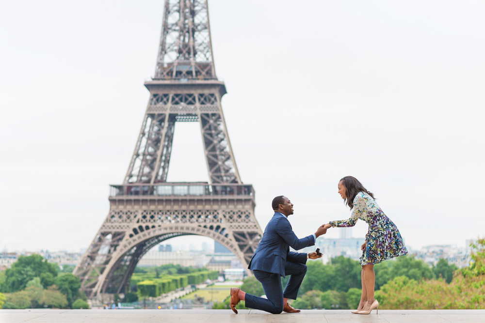 Paris-photographer-Paris-for-Two-Christian-Perona-Proposal-ideas-engagement-he-asked-she-said-yes-Eiffel-tower-Trocadero-wedding-ring.jpg