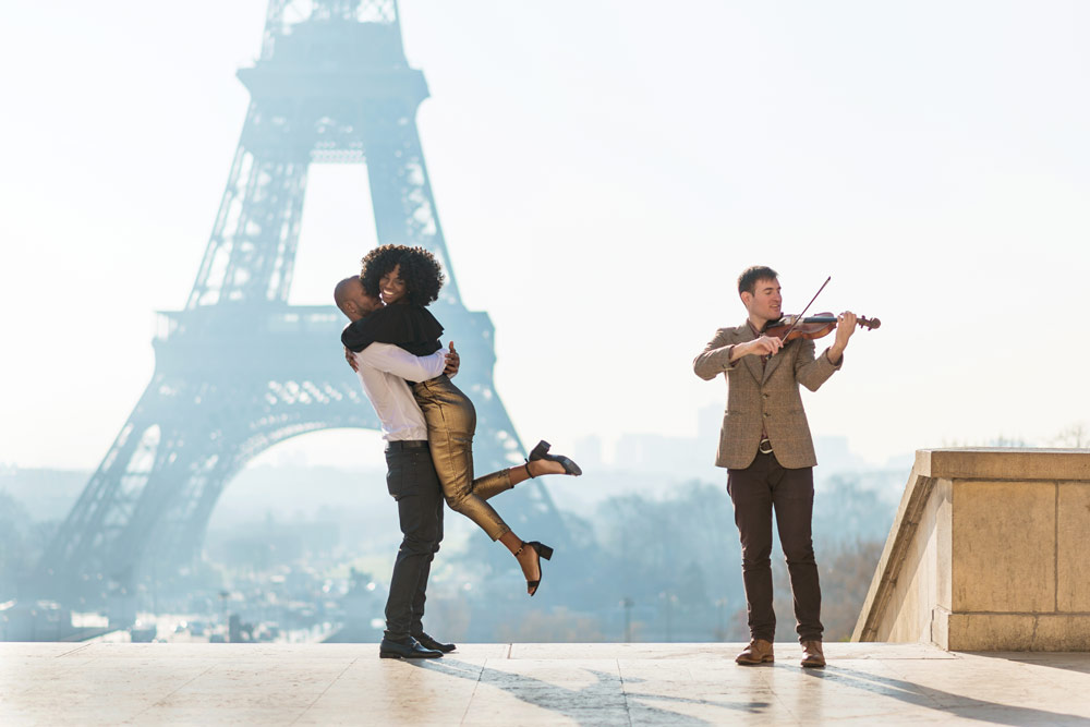 Paris-photographer-Paris-for-Two-Christian-Perona-engagement-love-pre-wedding-proposal-best-sunrise-Trocadero-Eiffel-tower-violin-violinist-player-he-asked-she-said-yes-jumping.jpg