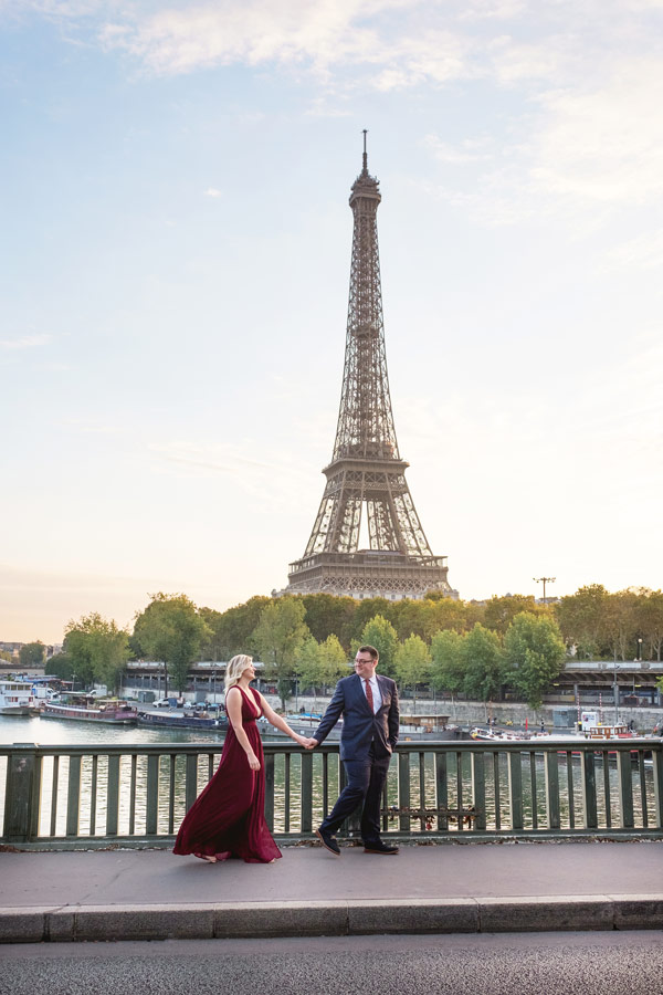 Paris-for-Two-Christian-Perona-engamement-proposal-she-said-yes-photoshoot-Bir-Hakeim-bridge-Eiffel-tower-walking.jpg