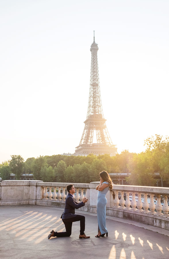 Paris-photographer-Paris-for-Two-Christian-Perona-engagement-blue-dress-love-proposal-she-said-yes-romantic-photoshoot-Bir-Hakeim-bridge-sunrise.jpg