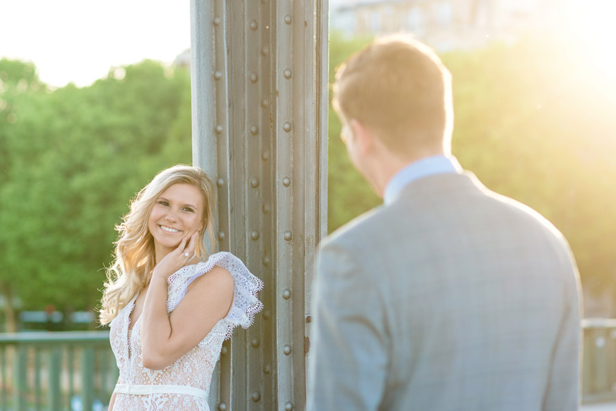 Paris-photographer-Paris-for-Two-Christian-Perona-engagement-love-pre-wedding-proposal-wedding-ring-she-said-yes-sun-flare-inception-shoot-photoshoot-Bir-Hakeim-bridge.jpg