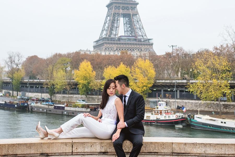 Paris-for-Two-Christian-Perona-love-engamement-proposal-she-said-yes-photoshoot-Bir-Hakeim-bridge-Eiffel-tower-trees.jpg