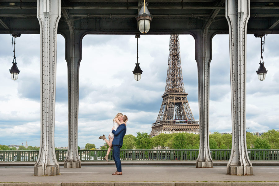 Paris-photographer-Paris-for-Two-Christian-Perona-engagement-love-pre-wedding-proposal-romantic-photoshoot-Bir-Hakeim-bridge-Eiffel-tower.jpg