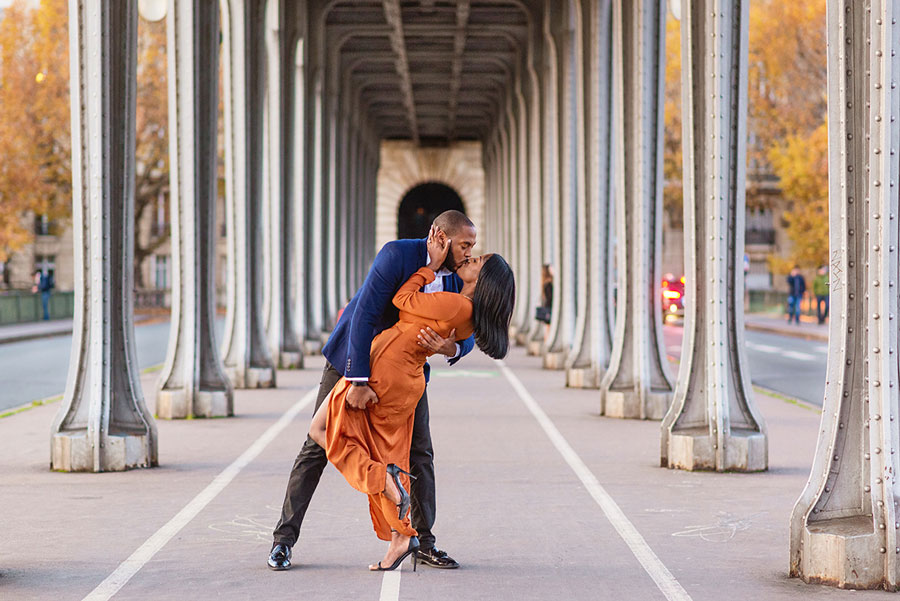 Paris-for-Two-Christian-Perona-engamement-proposal-she-said-yes-photoshoot-Bir-Hakeim-bridge-inception-deep-kiss.jpg