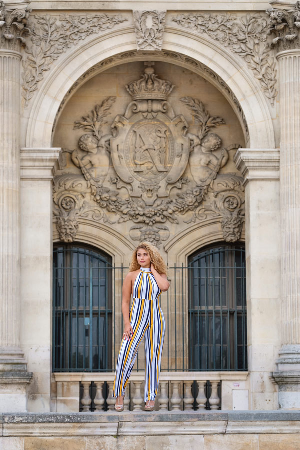 Paris-for-Two-Christian-Perona-Louvre-Museum-Musee-Paris-photographer-solo-photoshoot-trip-sunset-2.jpg
