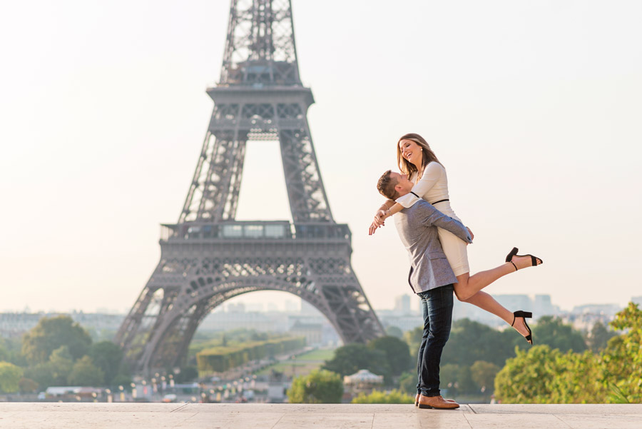 Paris-photographer-Paris-for-Two-Christian-Perona-professional-engagement-proposal-she-said-yes-pre-wedding-portrait-Eiffel-tower-golden-hour-sunrise-Trocadero-jumping-2.jpg