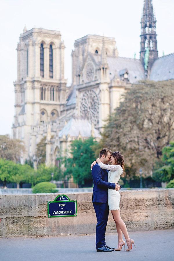 Photographer-Paris-Engagement-Notre-Dame-she-said-yes-Paris.jpg