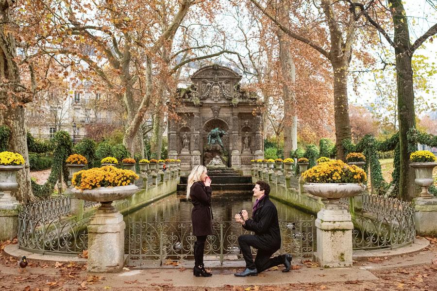 Paris-photographer-Paris-for-Two-Christian-Perona-engagement-love-pre-wedding-proposal-honeymoon-Luxembourg-garden-flowers-proposal.jpg