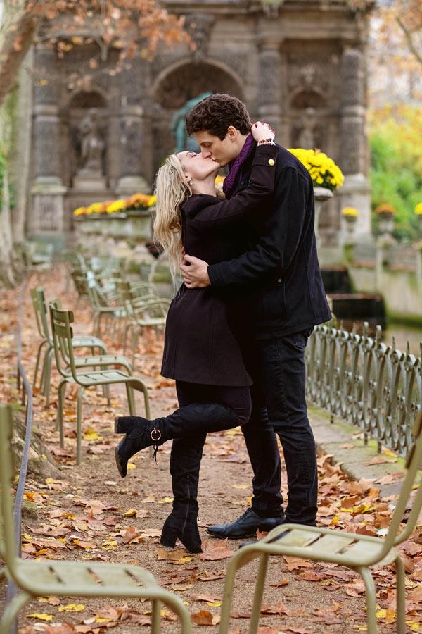 Paris-photographer-Paris-for-Two-Christian-Perona-engagement-love-pre-wedding-proposal-honeymoon-Luxembourg-garden-flowers-fountain-medicis-2.jpg