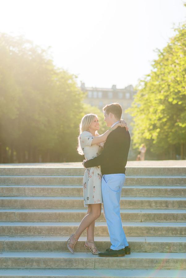 Paris-photographer-Paris-for-Two-Christian-Perona-engagement-love-pre-wedding-proposal-honeymoon-Luxembourg-garden-flare.jpg