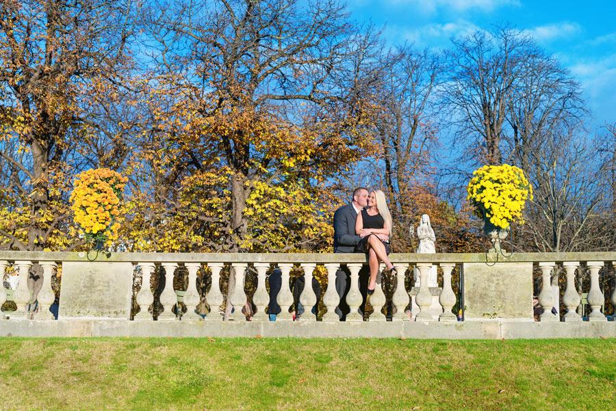 Paris-photographer-Paris-for-Two-Christian-Perona-engagement-love-pre-wedding-proposal-honeymoon-Luxembourg-garden-flowers-spring-2.jpg