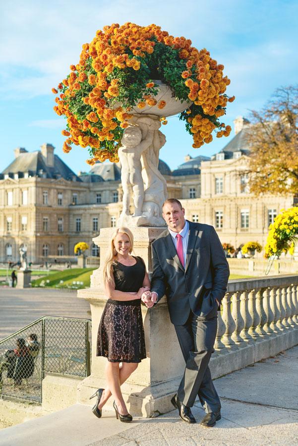 Paris-photographer-Paris-for-Two-Christian-Perona-engagement-love-pre-wedding-proposal-honeymoon-Luxembourg-garden-flowers-spring.jpg