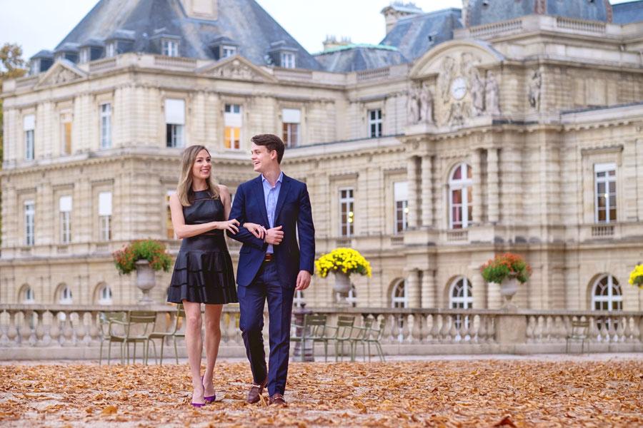 Paris-photographer-Paris-for-Two-Christian-Perona-engagement-love-pre-wedding-proposal-honeymoon-Luxembourg-garden-Autumn-3.jpg