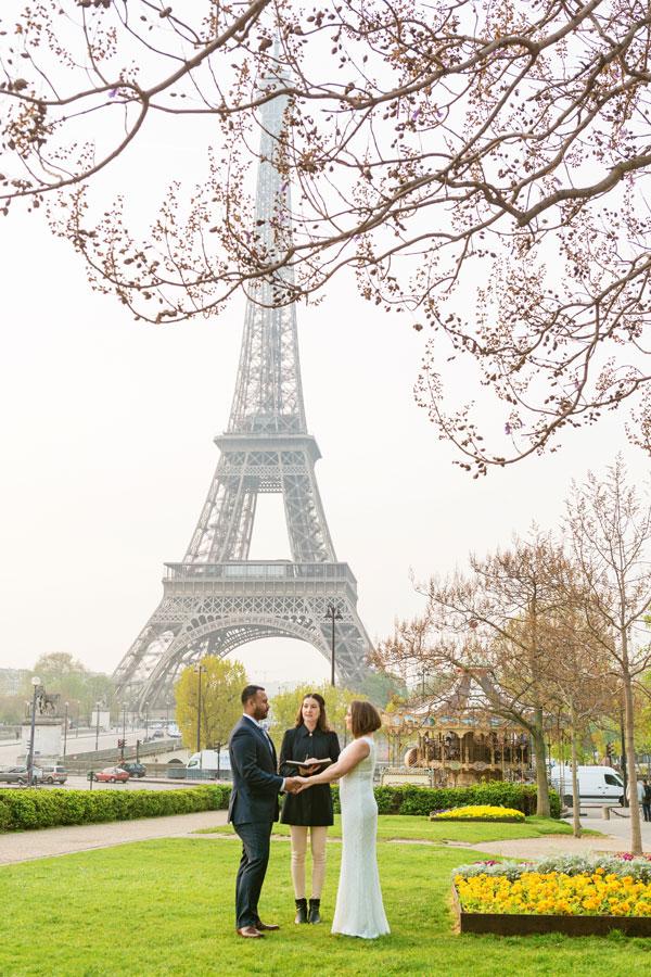 Paris-photographer-Paris-for-Two-Christian-Perona-engagement-love-pre-wedding-proposal-best-sunrise-Trocadero-Eiffel-tower-he-asked-she-said-yes-elopement.jpg