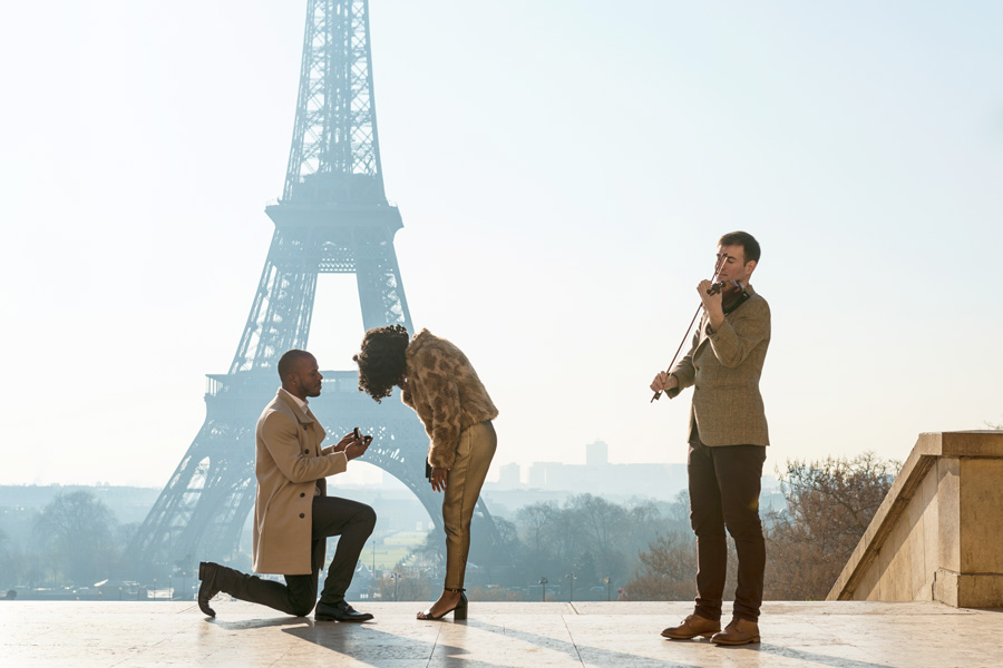 Paris-photographer-Paris-for-Two-Christian-Perona-engagement-love-proposal-best-sunrise-Trocadero-Eiffel-tower-he-asked-she-said-yes-violonist.jpg