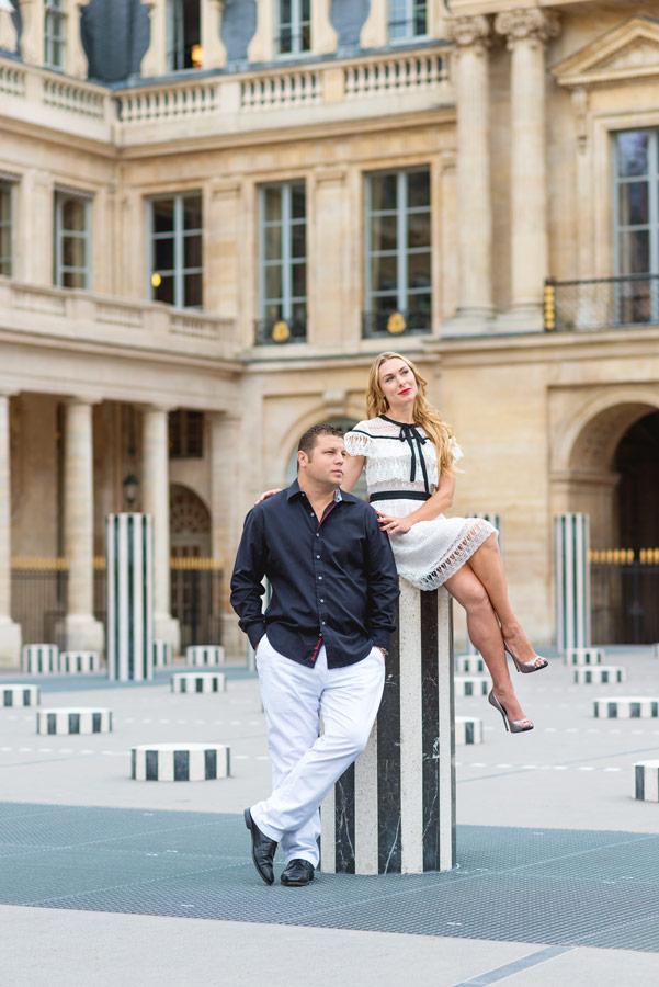 Paris-Photographer-Christian-Perona-Paris-fro-Two-professional-engagement-proposal-pre-wedding-anniversary-solo-Palais-Royal-2.jpg