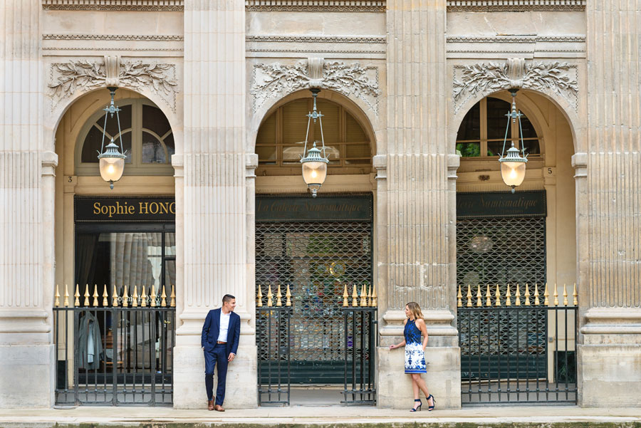 Paris-Photographer-Christian-Perona-Paris-fro-Two-professional-engagement-proposal-pre-wedding-anniversary-solo-Palais-Royal-15.jpg