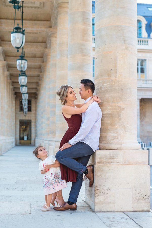 Paris-Photographer-Christian-Perona-Paris-fro-Two-professional-engagement-proposal-pre-wedding-anniversary-solo-Palais-Royal-19.jpg