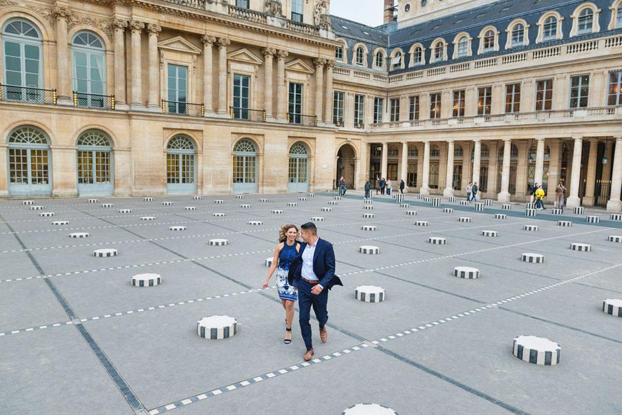Paris-Photographer-Christian-Perona-Paris-fro-Two-professional-engagement-proposal-pre-wedding-anniversary-solo-Palais-Royal-17.jpg