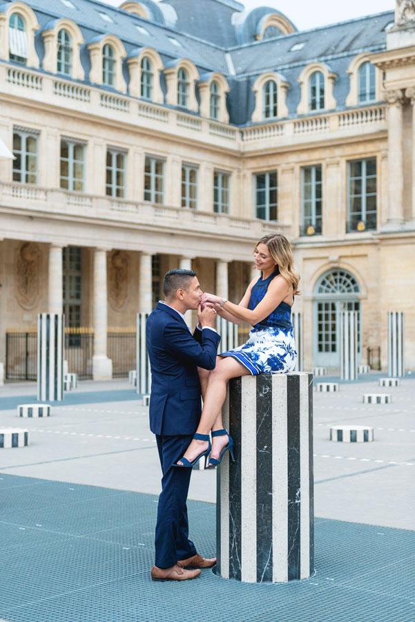Paris-Photographer-Christian-Perona-Paris-fro-Two-professional-engagement-proposal-pre-wedding-anniversary-solo-Palais-Royal-16.jpg