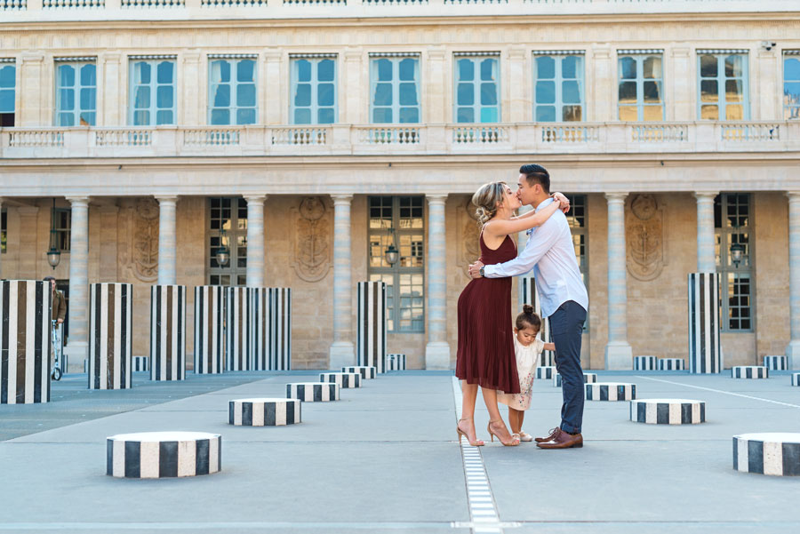 Paris-Photographer-Christian-Perona-Paris-fro-Two-professional-engagement-proposal-pre-wedding-anniversary-solo-Palais-Royal-22.jpg