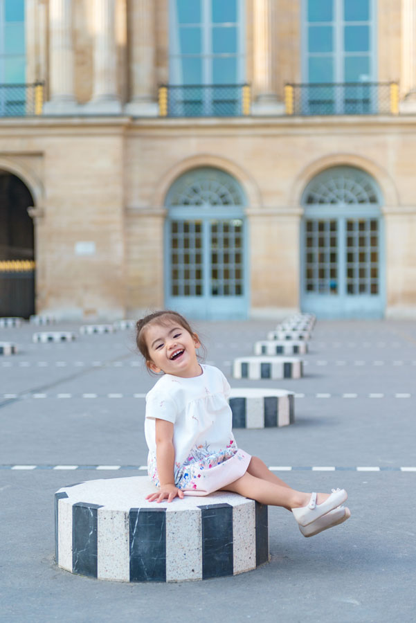 Paris-Photographer-Christian-Perona-Paris-fro-Two-professional-engagement-proposal-pre-wedding-anniversary-solo-Palais-Royal-24.jpg