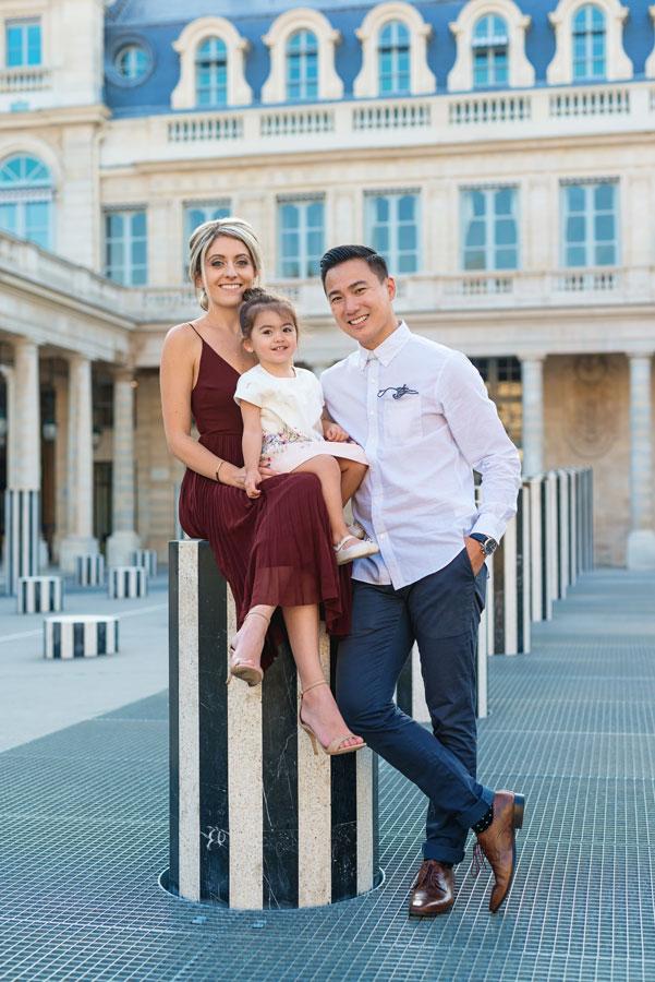 Paris-Photographer-Christian-Perona-Paris-fro-Two-professional-engagement-proposal-pre-wedding-anniversary-solo-Palais-Royal-26.jpg