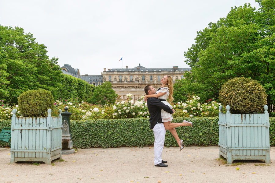 Paris-Photographer-Christian-Perona-Paris-fro-Two-professional-engagement-proposal-pre-wedding-anniversary-solo-Palais-Royal-5.jpg