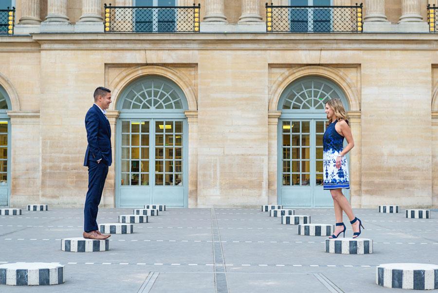 Paris-Photographer-Christian-Perona-Paris-fro-Two-professional-engagement-proposal-pre-wedding-anniversary-solo-Palais-Royal-14.jpg