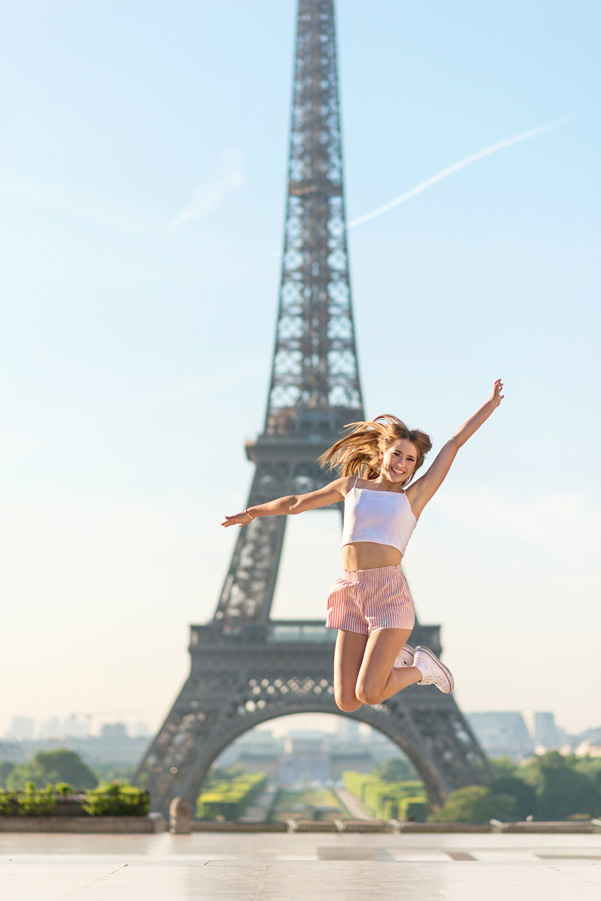 Paris-photographer-Paris-for-Two-Christian-Perona-solo-bff-best-friends-girls-power-Eiffel-tower-Trocadero-joy-2.jpg