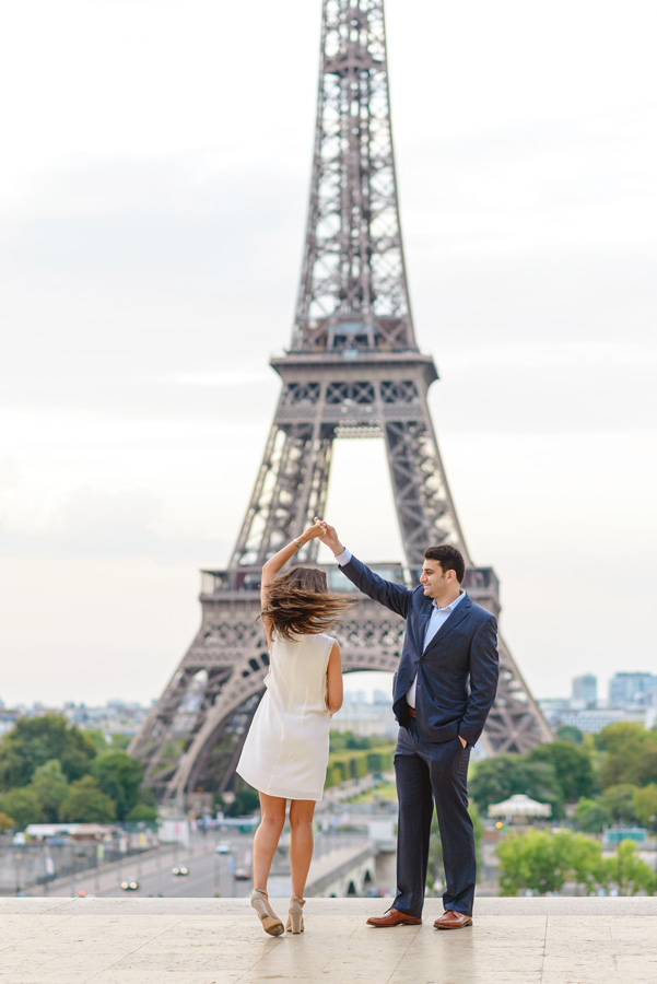 Paris-photographer-Paris-for-Two-Christian-Perona-engagement-love-proposal-best-sunrise-Trocadero-Eiffel-tower-he-asked-she-said-yes-dancing.jpg