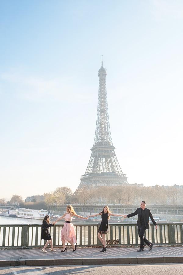 Paris-for-Two-Christian-Perona-engamement-proposal-she-said-yes-photoshoot-romantic-trip-Bir-Hakeim-bridge-Eiffel-tower-riverside-Seine-family-1.jpg